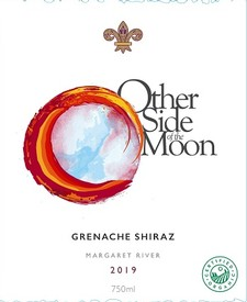 Other Side of the Moon 2019